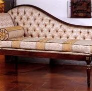 Buying Quality Furniture From Furniture Warehouse Nashville