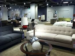 Savannah furniture stores