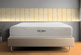 Best Price Simmons BeautyRest Recharge Spalding Luxury Firm Mattress Set - King / Low Profile Height