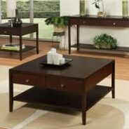 Which Tables To Buy For Each Room