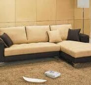 3 Easy Steps To Buy A Sectional Sofa