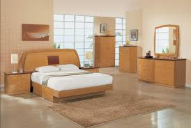 Purchasing Oak Furniture Can Be A Wise Decision