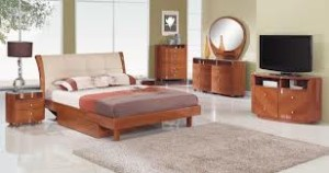 Tips For Finding The Right Furniture