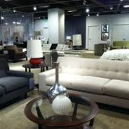 The Most Admirable Qualities Of Savannah Furniture Stores