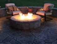 Why Buying Outdoor Furniture Is Worth It?