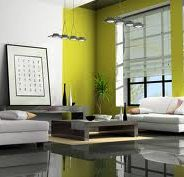 Furniture And A Perfect Home Design