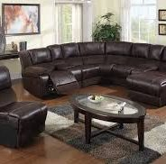 What To Consider Before Purchasing Furniture